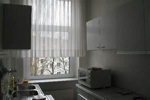 Zimmer In Hannover : unterkunft 3 zimmer wohnung hannover w lfel wohnung in hannover gloveler ~ Orissabook.com Haus und Dekorationen