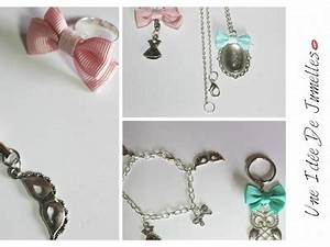 diy bijoux scoubidou my crafts and diy projects With créer ses bijoux
