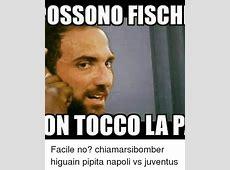25+ Best Memes About Napoli Napoli Memes
