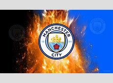 Manchester City Wallpapers Barbaras HD Wallpapers