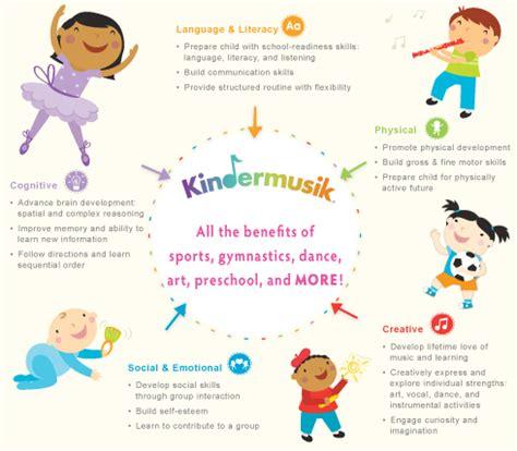 preschool benefits research kindermusik it s all in here kindermusik 955