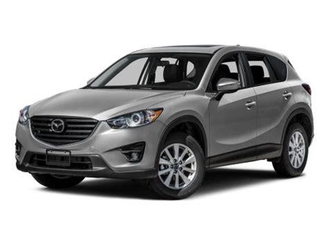 Reliability Of Mazda Cx 5 by 2016 Mazda Cx 5 Reliability Consumer Reports