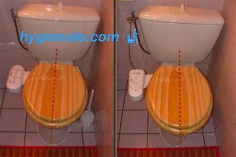 installation d un bidet installation d un wc japonais ou toilette japonaise sur