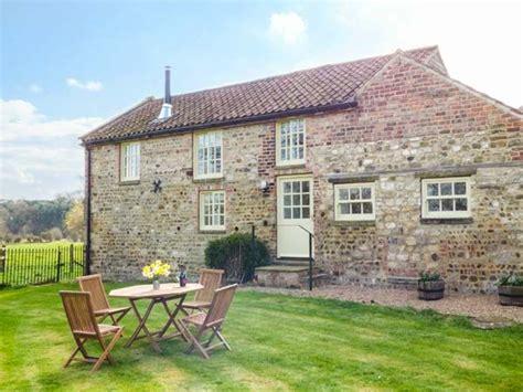 westwick edge cottage bishop monkton yorkshire dales