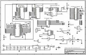6502 Microprocessor Kit  U2013 Retro Computing