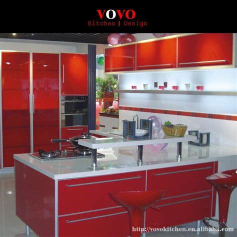 disenos de cocinas modulares compra lotes baratos de disenos de cocinas modulares de china