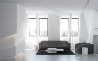 interior designing home pictures futuristic interior design