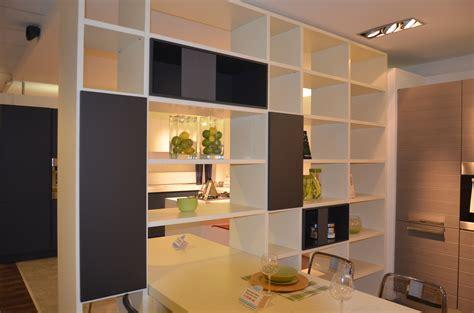 Salone Mobile Prezzo Ingresso - parete soggiorno bifacciale soggiorni a prezzi scontati