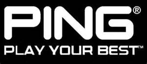 ping products from field golf shop at amazing discount prices peterfield golf