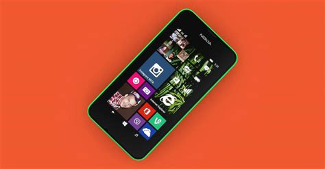 review nokia lumia 630 dual sim windows phone