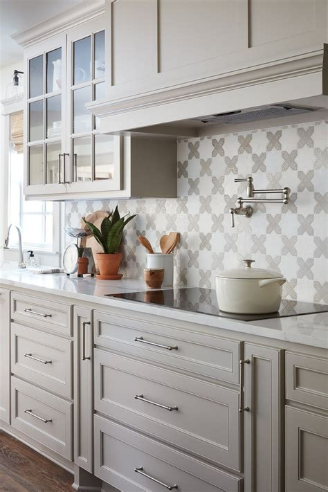 Fixer Kitchen Decor Ideas by The Copp House From Fixer Kitchen Decor Home Decor