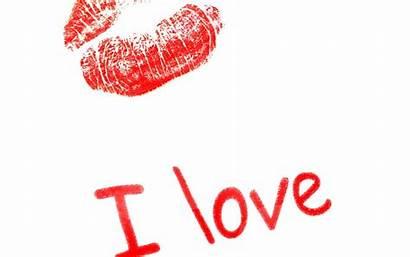 Papel Parede Lips Labios Wallpapers Amor Fondos