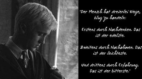 black  white photo  draco malfoy  words hd draco