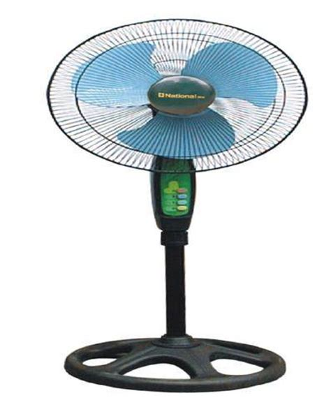 industrial pedestal fans for sale national industrial stand fan for sale from manila