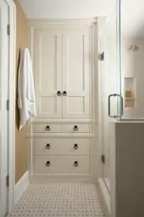 bathroom closet door ideas getting ready for a bathroom reno home bunch interior design ideas