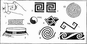 Ancient Greek Symbols | Search Results | Calendar 2015