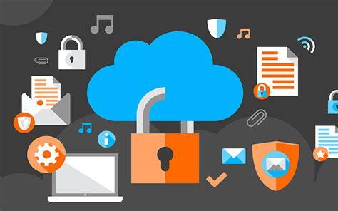 cloud authentication cloud apps with active directory fingerprint login