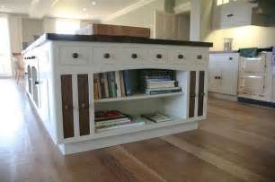 kitchen remodeling island the anmer kitchen kitchen east anglia by