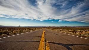 desert, highway, wallpapers, -, top, free, desert, highway, backgrounds