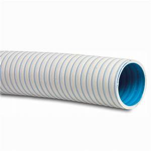 Tuyau Pvc Souple : les tuyaux flottants tuyau pvc souple arm barrierflex ~ Melissatoandfro.com Idées de Décoration