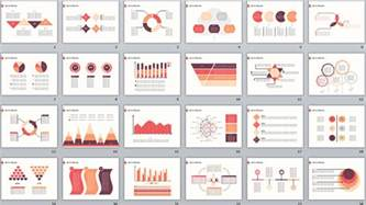 power point designs powerpoint templates