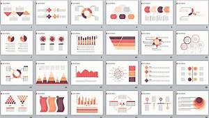 powerpoint templates With well designed powerpoint templates