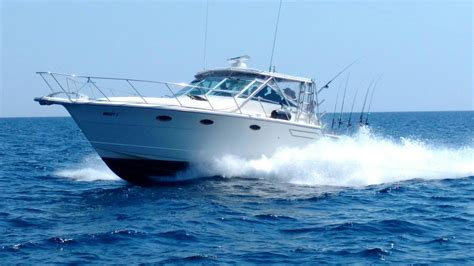 Charter Boat Fishing Wisconsin by Lake Michigan Economy Fishing Charter Boat Chicagoland