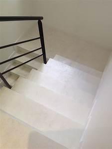 Beton Cire Treppe : 35 besten treppen fugenlos in betonoptik bilder auf pinterest treppen treppe und farbschemata ~ Indierocktalk.com Haus und Dekorationen