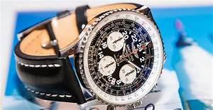 Montre De Marque Homme : wrist watches montres marques homme luxe ~ Melissatoandfro.com Idées de Décoration