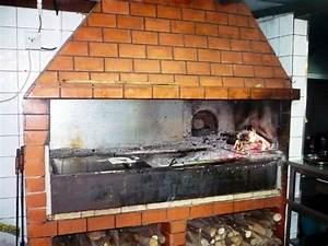 Farmer Grill Oberhausen : restaurante cancela madeira restaurants ~ Lizthompson.info Haus und Dekorationen