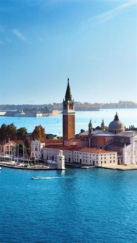 Best Places To Visit In Venice Top Five Reasons To Visit Venice Places To Visit Venice