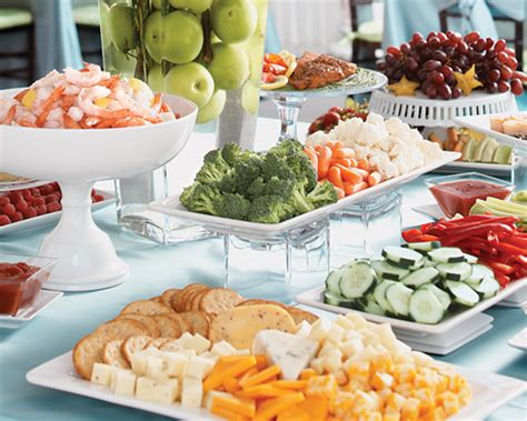 wedding catering catering menu prices