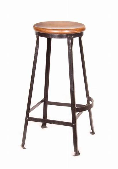 Stool Factory Industrial Bar Stools Chair Maple