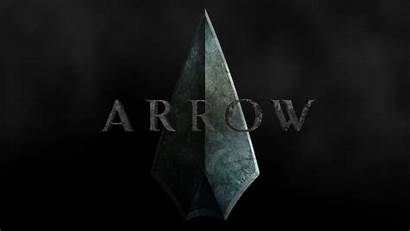 Arrow Dc Comics Desktop Wallpapers Backgrounds