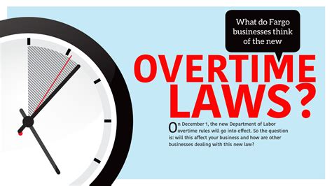 Overtime Laws Do They Affect You?  Fargo Inc! Magazine. Restaurants Rewards Programs Roth Ira Rate. Business Lines Of Credit For New Businesses. Never Had A Credit Card Subaru Dealer St Louis. Self Determination In Social Work. New Insurance Companies Preschool Camp Themes. Well Done Cooking Classes Windows Marietta Ga. Rheumatoid Arthritis Early Symptoms. Gutter Cleaning Los Angeles Fee Debit Card