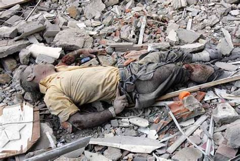 9 11 Pentagon Photos Bodies Plane Images Pao De Mel
