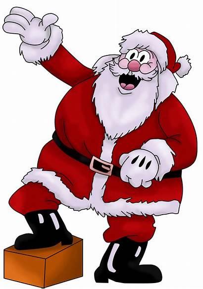 Santa Claus Disney Pixar Wiki Wikia