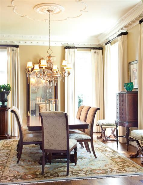 dining rooms gary riggs home