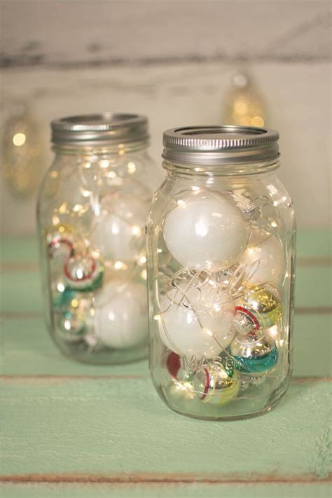 17 best images about mason jar lights on pinterest jars