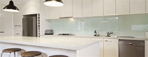 second kitchen cabinets melbourne canberra electrician domestic services act 7876