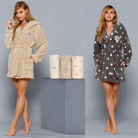 robe de chambre courte pour homme les 25 meilleures idées de la catégorie peignoir polaire