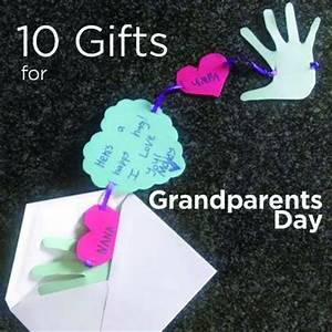 250 best Preschool Grandparent Day images on Pinterest