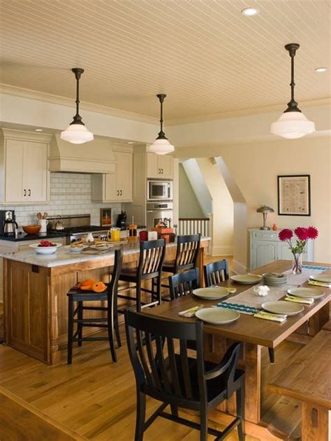 schoolhouse lights kitchen 15 photo of schoolhouse pendant lighting for kitchen 2122