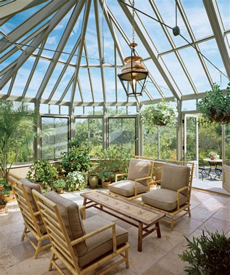 outdoor sunroom indoor garden with sunroom ideas