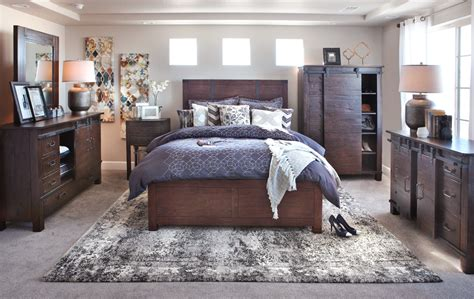 furniture row springfield mo     bed