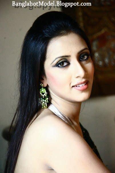 lux super star biddha sinha mim hot pics collection