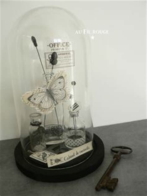 globe cabinet de curiosite design cloches on 679 pins