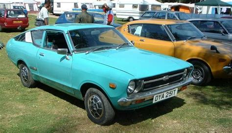1978 Datsun B210 by 120yskyline 1978 Datsun B210 Specs Photos Modification