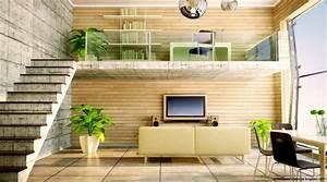 Unique, Home, Design, Wallpaper, Hd