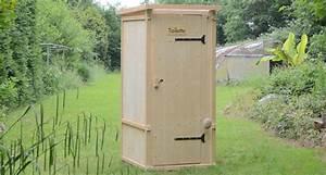 Gartentoilette Mit Sickergrube Bauen : outdoor kompost toilette modell wiese komposttoiletten handwaschbecken trockentoiletten ~ Whattoseeinmadrid.com Haus und Dekorationen